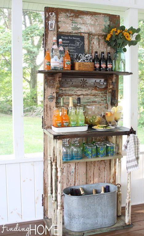 d17da3a92c885e386f4c6fc2d5d5745f 10 Creative Ways to Incorporate Your Wedding into Home Decor