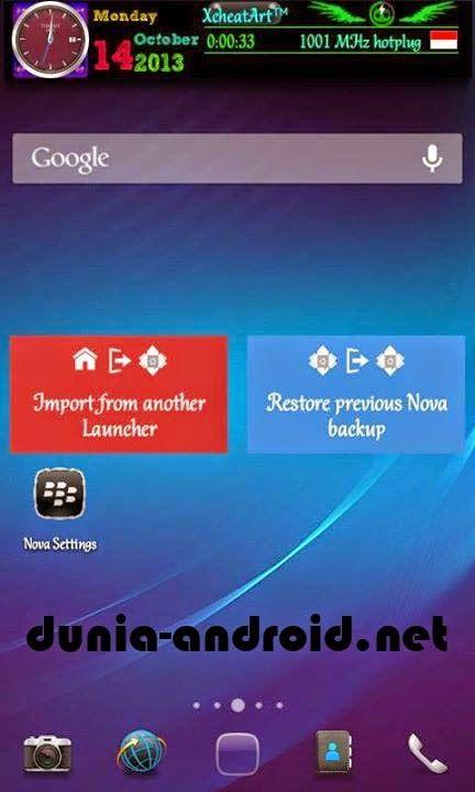Image Result For Custom Rom Blackberry Z