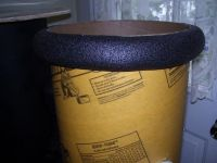 Columns, Pipe insulation and Insulation on Pinterest