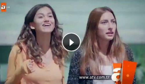 مسلسل الازهار الحزينة الموسم الثانى الحلقة 40 كاملة