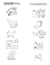 Homeschool, Activities and Curriculum on Pinterest