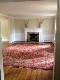 Benjamin Moore Tapestry Beige   HOME   Pinterest   Paint ...