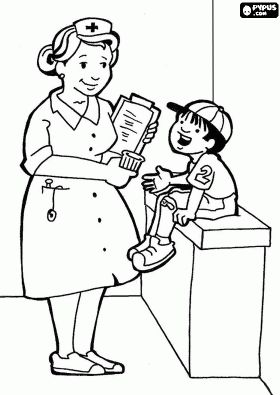 Coloring, Coloring pages for kids and Coloring pages on