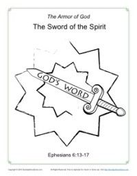 Activities, The sword and Armors on Pinterest