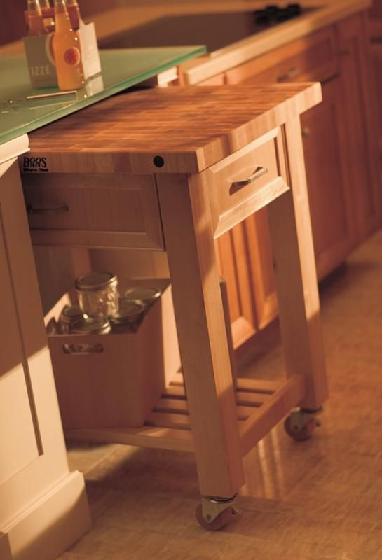 replacing kitchen countertops appliance packages home depot islands, countertop dishwasher and rolling island on pinterest