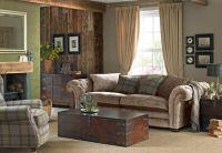 Inspirational Room Designs | DFS. OOhh, cosy scottish ...