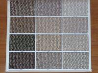Berber Carpet Colors Samples   arab berber people ...