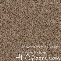 Mohawk Smartstrand Sorona Sn Resistant Carpet