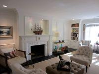 Designing a dream Cape Cod home