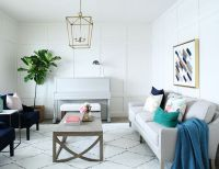 Room inspiration, Room makeovers and Rugs usa on Pinterest