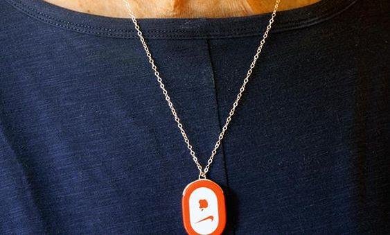 DIY Emergency Button: Hack A Nike + IPod Sport Kit To
