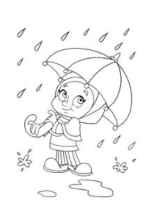 New Muslim Kids: Search results for coloring pages