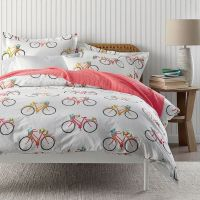 Joyride Percale Sheets & Bedding Set | The Company Store ...