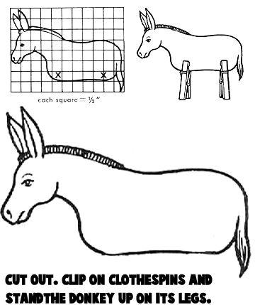 http://www.artistshelpingchildren.org/crafts-images