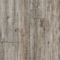 Waterproof Vinyl Plank Flooring Review | ... Elite ...