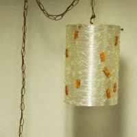 Hanging lamps, Hanging lights and Chains on Pinterest