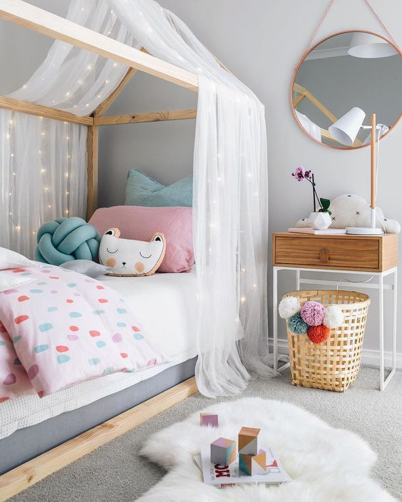 sofa bed for baby philippines wood legs mommo design: basket love | kids furniture and details ...