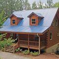 Log home designs pinterest home design plans log home designs and