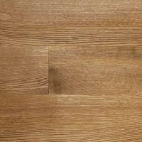 MEDITATION: Prefinished Rift & Quarter Sawn White Oak ...