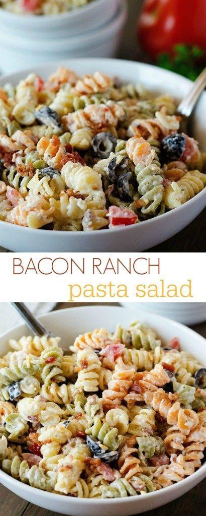 d50b68cd7448e32f067840863355c4d7 6 Summer Salad Recipes to Brighten BSB Diets