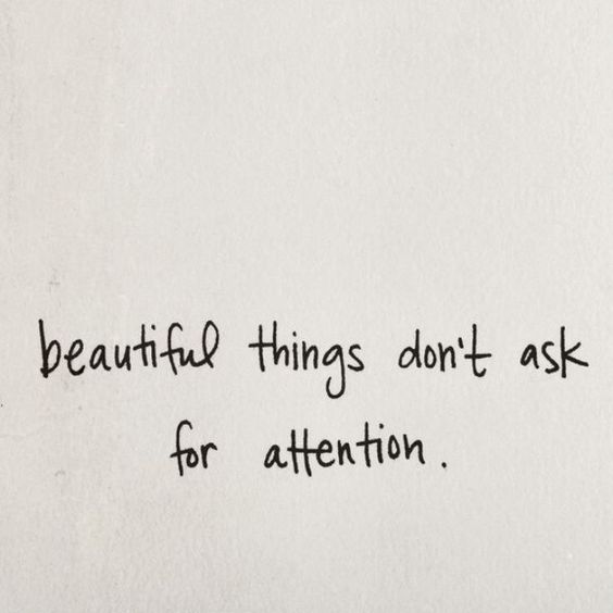The secret, Always remember and Beautiful on Pinterest
