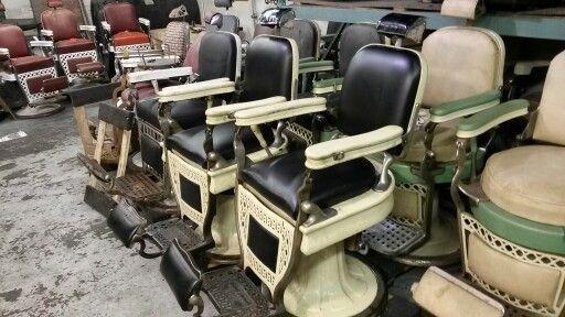 belmont barber chair parts heavy duty beach vintage heritage malta