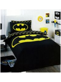 batman bed set - 28 images - warner bros batman forced ...