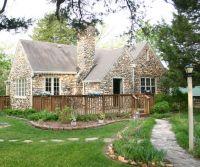 Wonderful Rock Garden Design Ideas : Rock Cottage Gardens ...