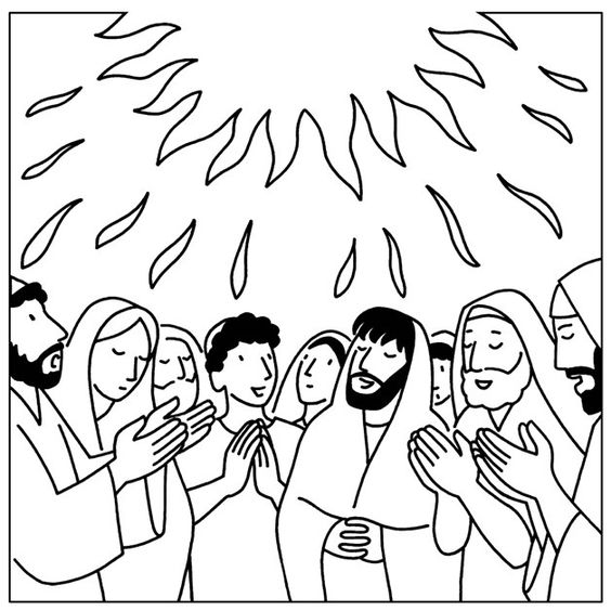 http://www.biblekids.eu/new_testament/pentecost/pentecost