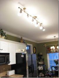 kitchen light fixtures lowes  Roselawnlutheran