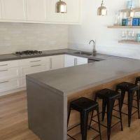Bar, Islands and Bar stools on Pinterest