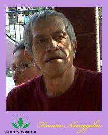 http://www.toko-acep.com/mengurangi-mata-lelah-dan-berair-dengan-eye-care-softgel.html: