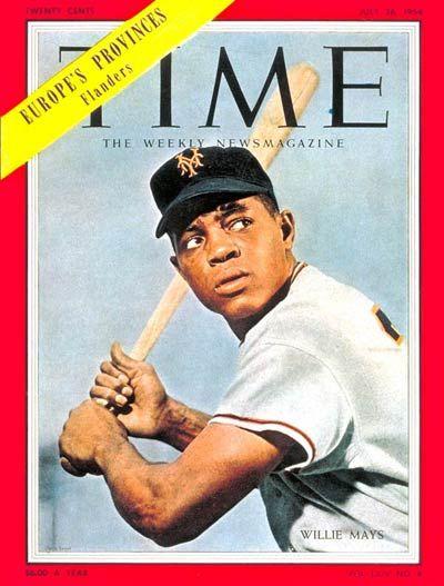 Willie Mays Baseball Pinterest Legends Willie mays