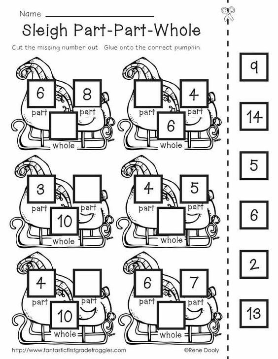 Common core activities, Common cores and Reindeer on Pinterest