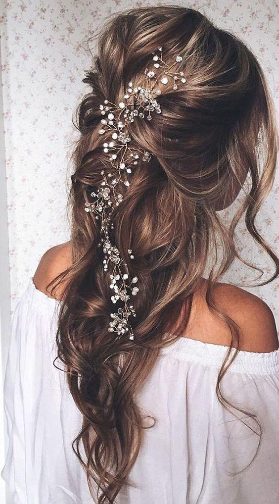 complementos para el pelo-makeupdecor-blog de belleza-17
