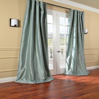 108 Curtains BestCurtains