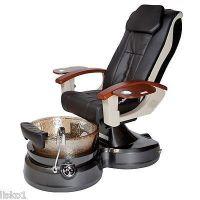 Lenox SE Salon Pedicure Spa , Pipeless -Whirlpool pedicure ...
