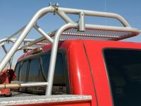 Roof rack for f350 dually | ford f350 dually | Pinterest ...