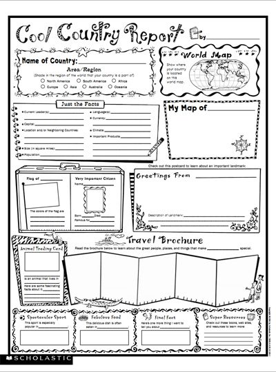 Social studies, Geography and Poster on Pinterest