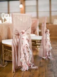 Dusty rose, Circles and Wedding on Pinterest