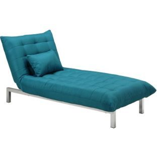 mexico futon sofa bed with mattress chocolate lazy argos beds | roselawnlutheran