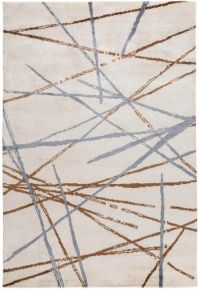 KELLY WEARSTLER | ASTRAL RUG. Sleek and artful, Astral is ...