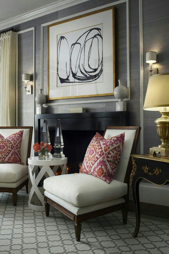 1000 ideas about Armless Chair on Pinterest  Swivel