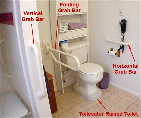 7 Grab Bar Installation Tips Grab Bars are one of the