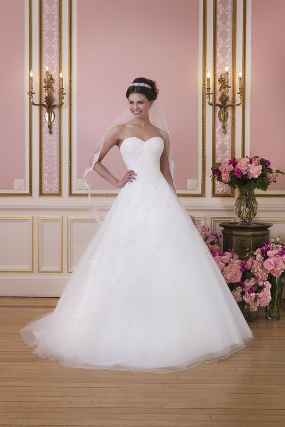 Brautkleid Tüll Glitzer Alle Guten Ideen über Die Ehe