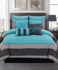 Comforter sets, Comforter and Smoke on Pinterest