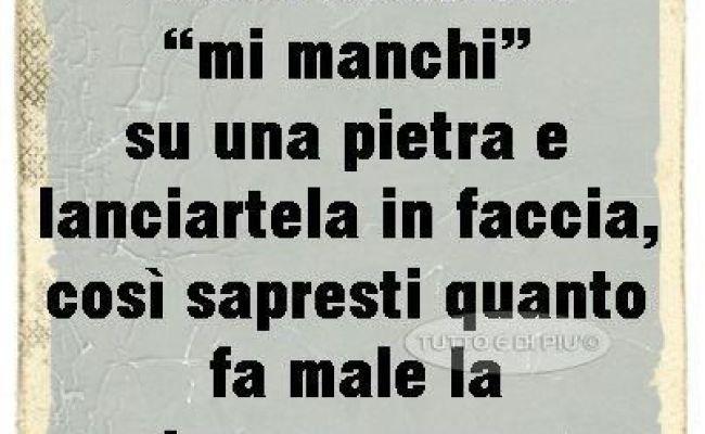Frasi Sull Amore Ironia Romanticism 2 0 Pinterest