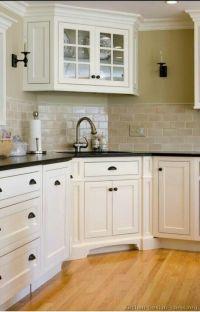 Cabinet over sink | Kitchen | Pinterest | The o'jays, Love ...