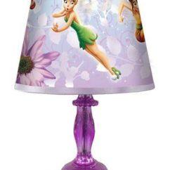 Walmart Kids Chairs Inexpensive Accent Kng 003972 Disney Fairies Rotating Lamp: Http://www.amazon.com/kng-003972-disney-fairies ...