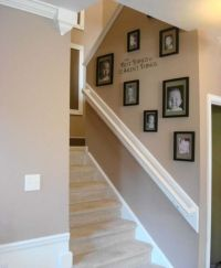 pinterest home decorating ideas for bathroom | Great quote ...